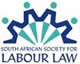 South African Society of Labour Law